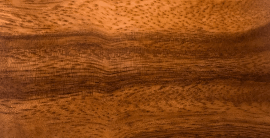 unique grain texture acacia wood