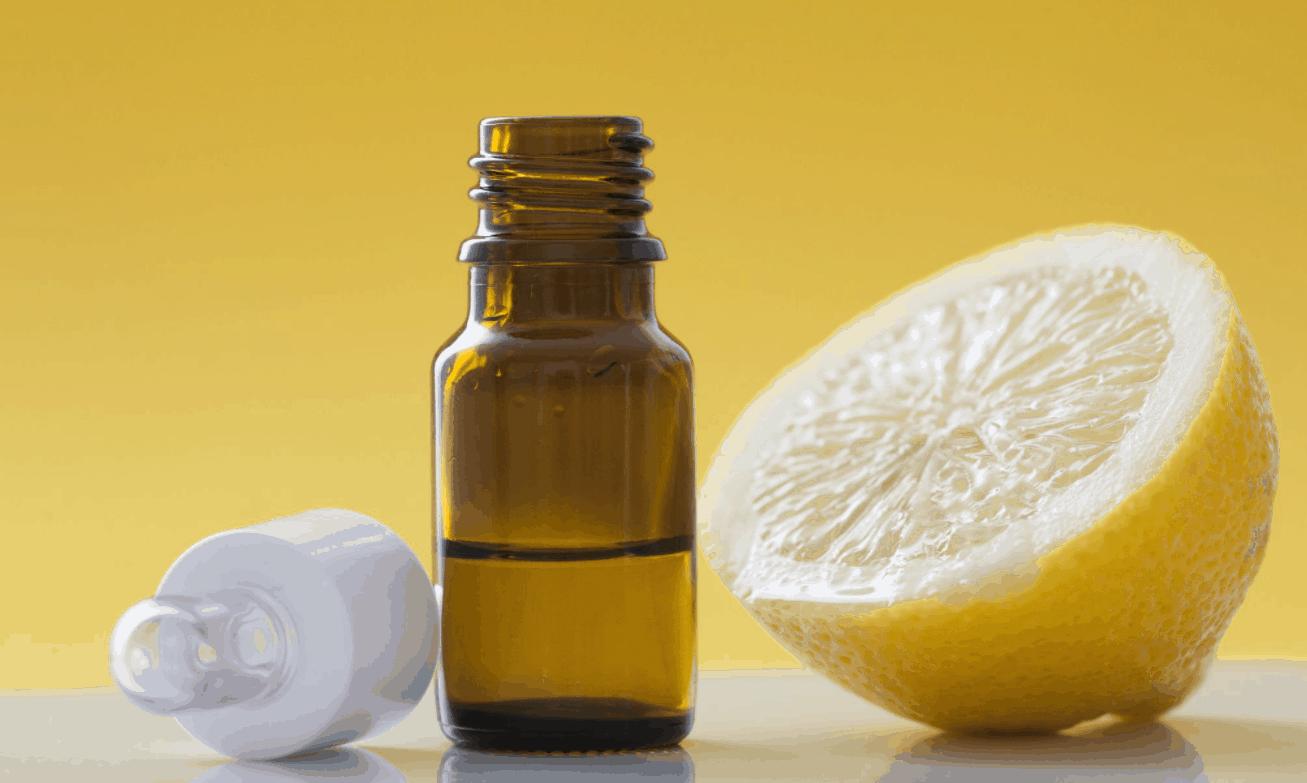 acacia wood maintenance with lemon oil