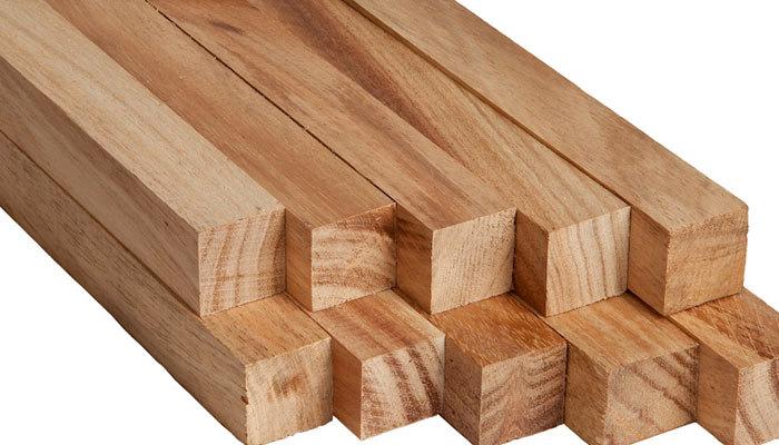 acacia wood lumber