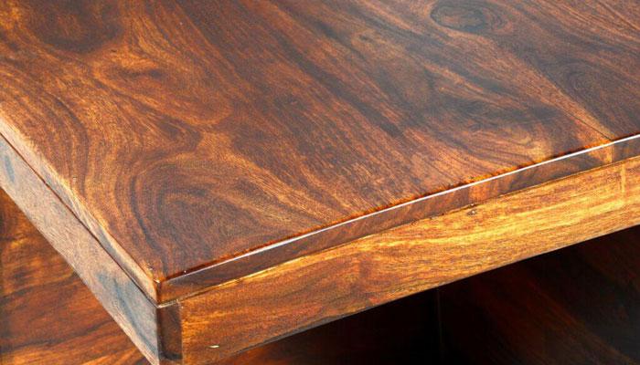 Sheesham-wood-furniture