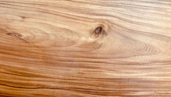 acacia-grain-pattern