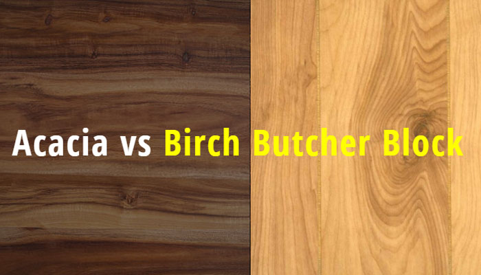 acacia-vs-birch-butcher-wood