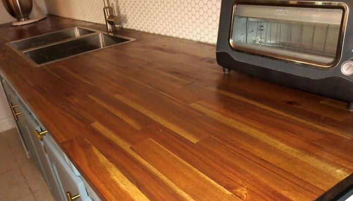 acacia-wood-kitchen-countertop-1